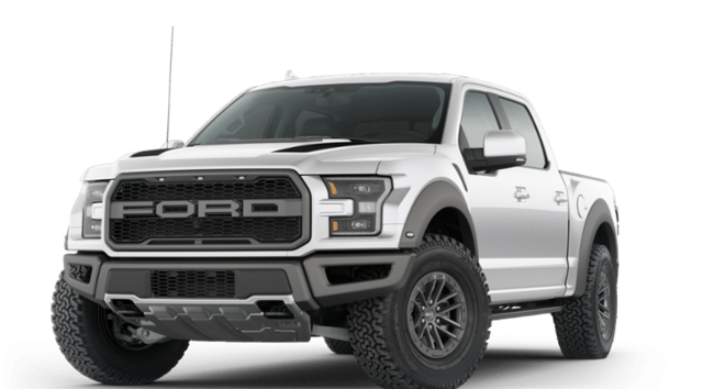 Ford Raptor Lease >> New 2019 Ford F 150 For Sale Lease Great Bend Ks Stock